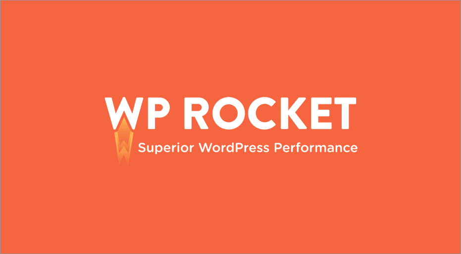 I'll install latest WpRocket on your wordpress and optimize it