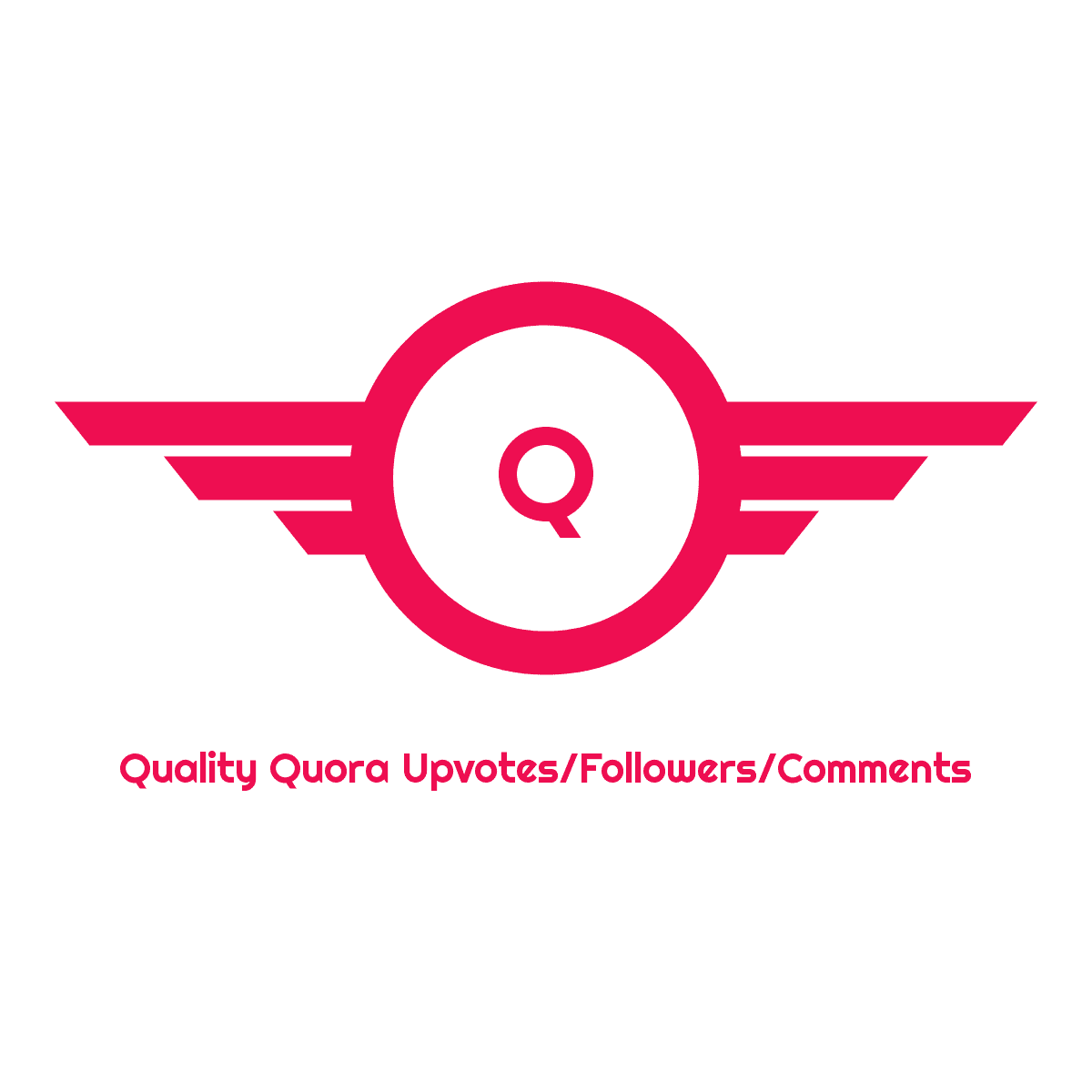 Get 40 Real High Quality Quora Upvotes/Downvotes/Followers Same Day Delivery