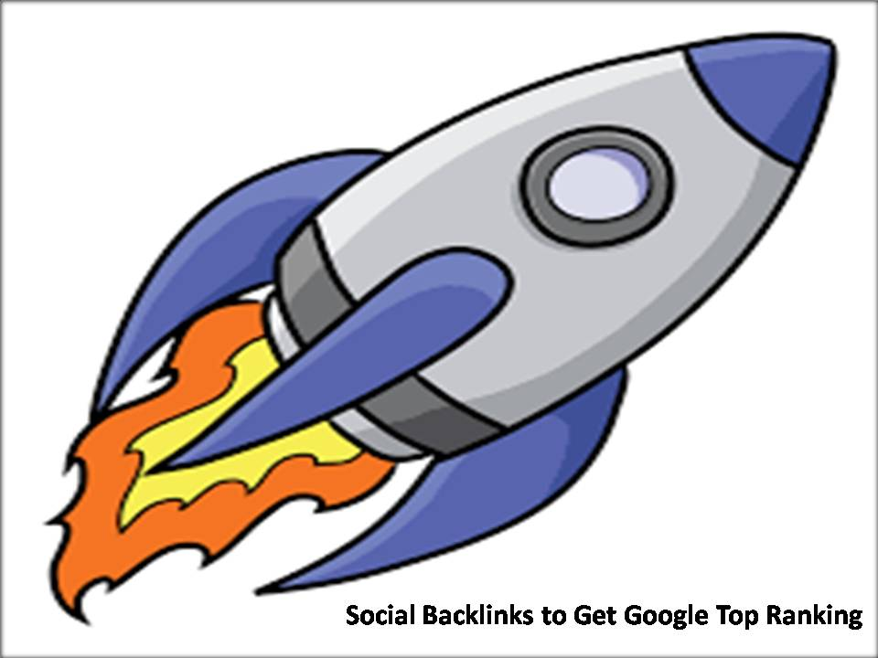 Get Google Top Ranking with 100 Social Profile Links DA60-DA100 and Fast Delivery