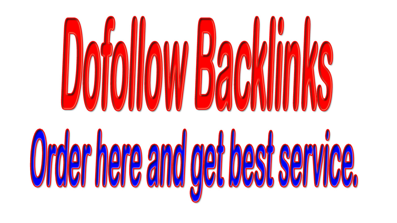 Get 100 Social book marking Backlinks and improve Your Website Rank On SERPs.