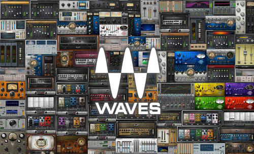 I will Give 30+ VOCAL, Audio Mixing And Mastering Plugins For Your Music Tracks