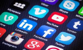 1000 Web site Like 5000 Repin social signal