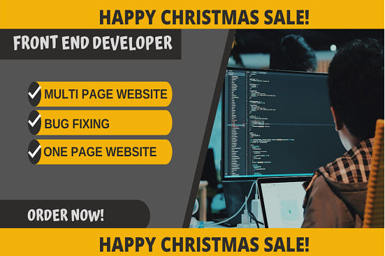 I will convert psd to html bootstrap 4 within 24 hours