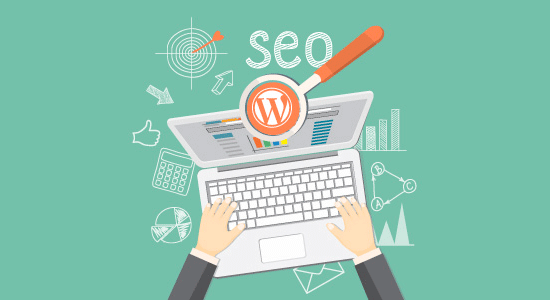 GET SEO FULL PACKAGE FOR TO UPGRADE YOUR WEBSITE