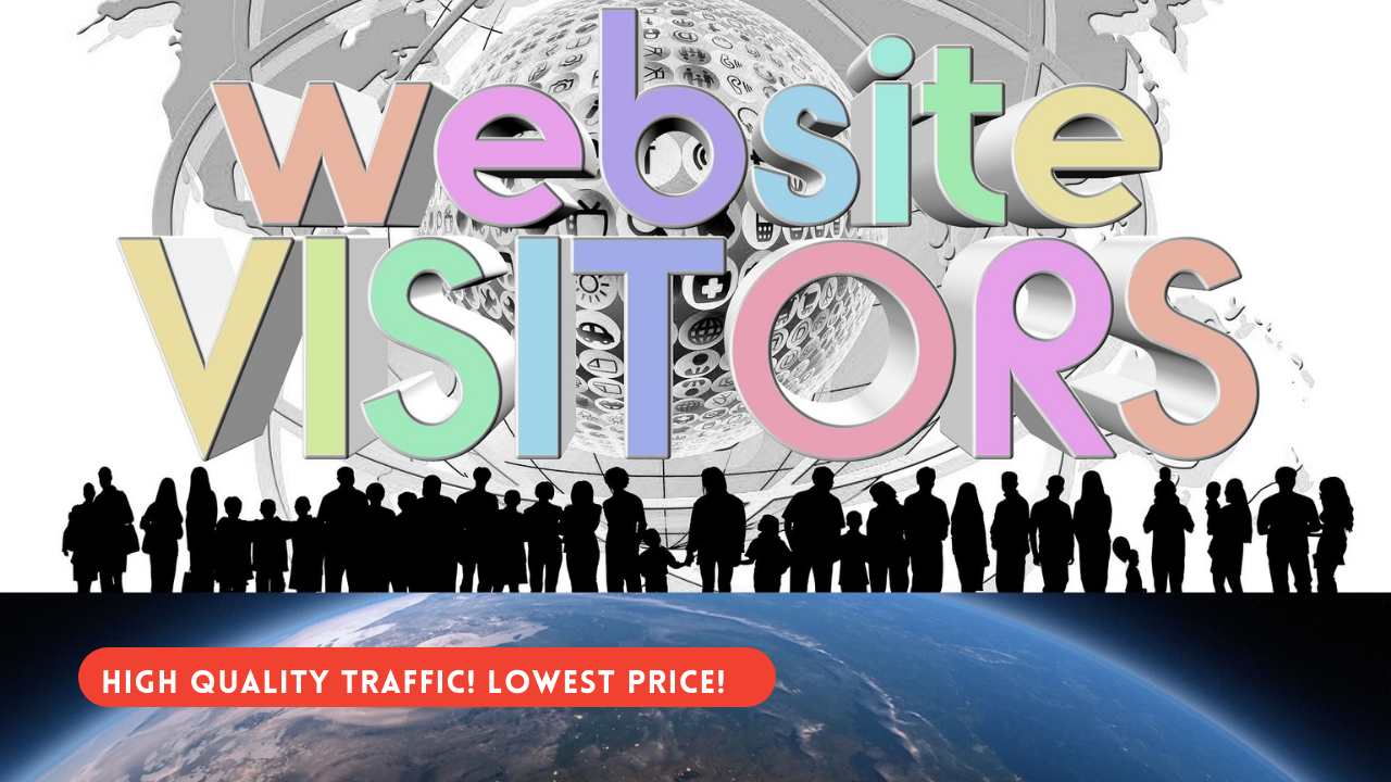 I will help increase your Increase Your Website Domain Authority