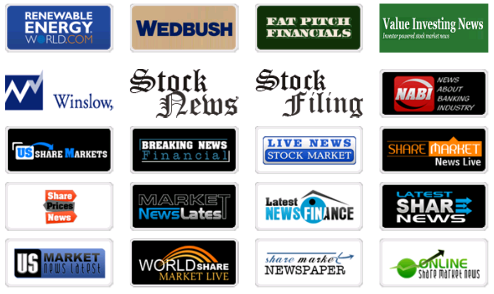 Press Release Writing and Distribution Services