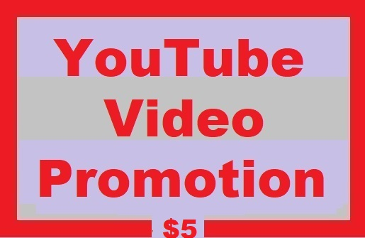 YouTube Video Vuse Promotion and Marketing Worldwide User