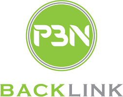 will do 12 pbn backinks on high domain authority sites