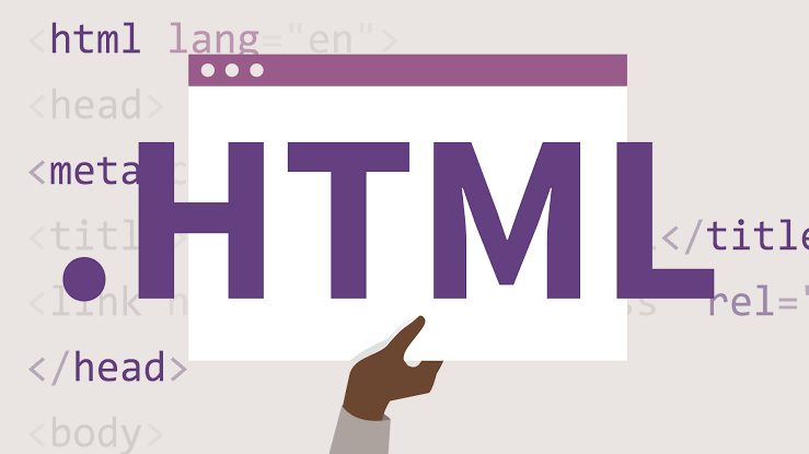 i will convert PSD TO HTML,  xd to HTML,  sketch to HTML responsive bootstrap 4