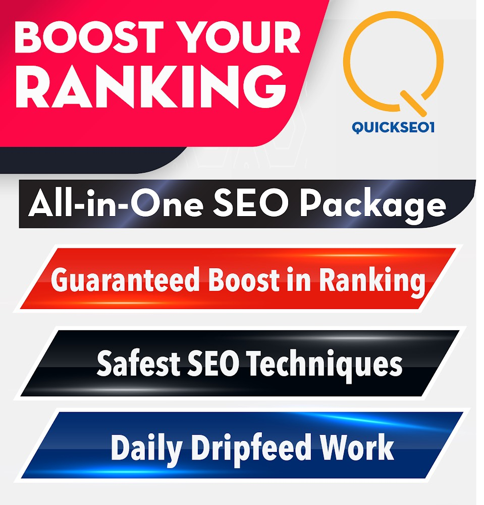 Rank Your Site with 7 days ALL IN ONE SEO Plan