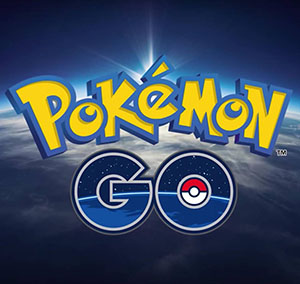 Pokémon Go Services (Top Rated on EBay!!!)