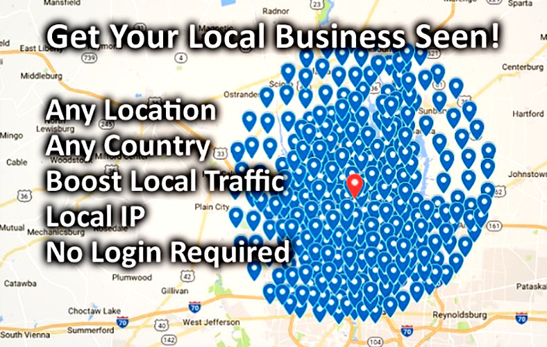 3000 google map citations, get high quality google local SEO backlinks uk usa and more