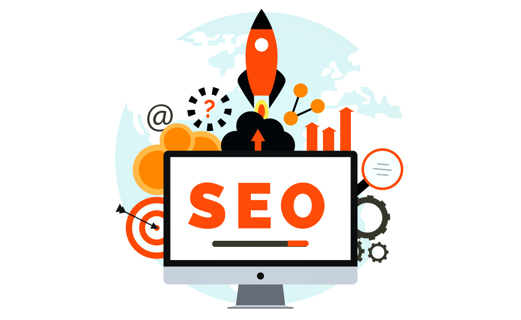 Powerful 1000 DoFollow Backlinks for your website rankings