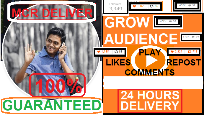 3000 play with growing all things within 24 hours