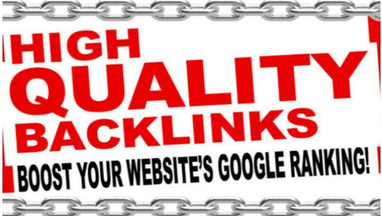 20 Edu Gov+ 20 PA DA 20+ High Pr SEO Authority Backlinks - Fire Your Google Ranking