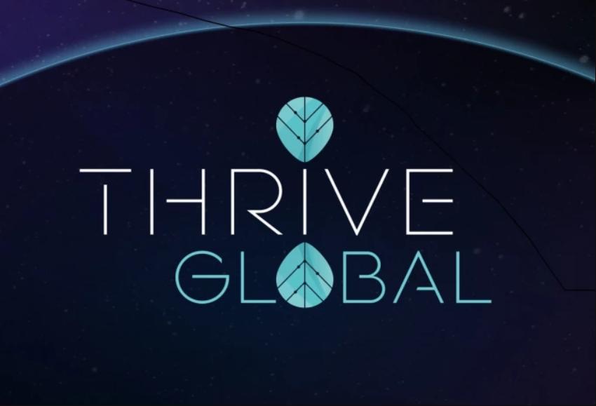 Publish Premium Travel Guest Blog On Thriveglobal DA63 with DF Backlink