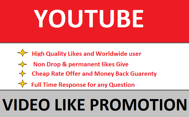 I will do unique and eye catching Social media promotion with Youtube few hours