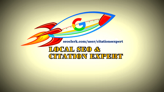 you will get 300 Instant Approved USA local citations for your business listings