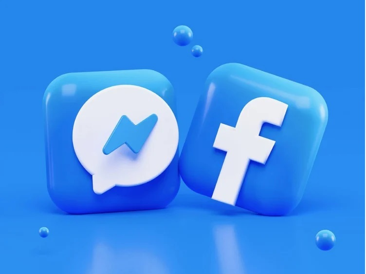 You will get social media managing and marketing per month