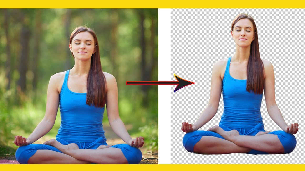 Photo editing,  background removal,  resizing,  retouching,  pixels work