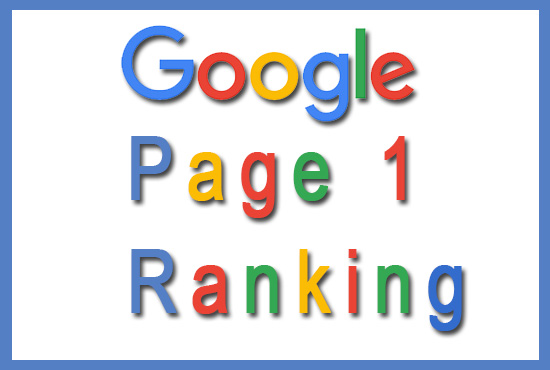 do monthly website seo for google ranking with whitehat dofollow backlinks