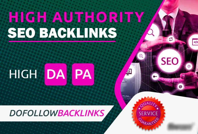 100 Manual Backlinks PBN, Web2, Profile, Wiki, Social Network Backlinks