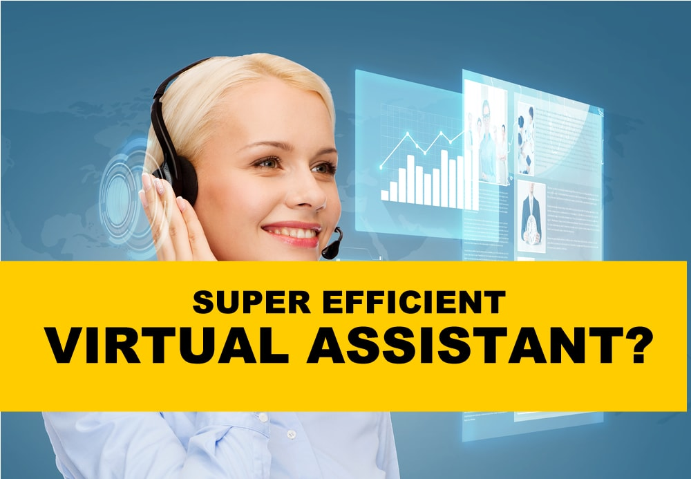 I will be your virtual assistant for data entry,  data mining,  web research