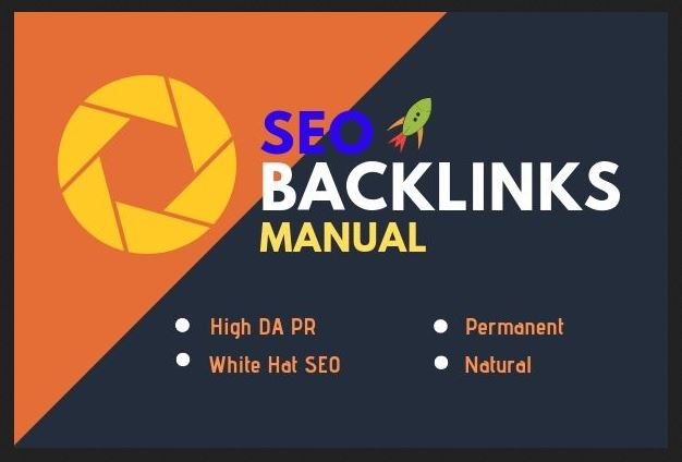 Successful Link Building SEO Package All Manual, Serp Rocketing, Multi Backlinks Boost Your Ranking