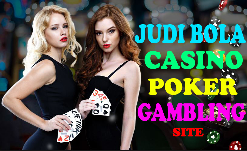 1100 Judi bola,  Casino,  Poker,  Gambling Site PBNs Post To Your Website