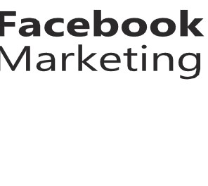 I will promote your business by Facebook