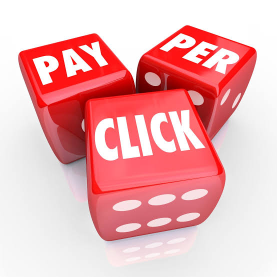 I will promote affiliate link, affiliate promotion,  affiliate marketing, clickbank