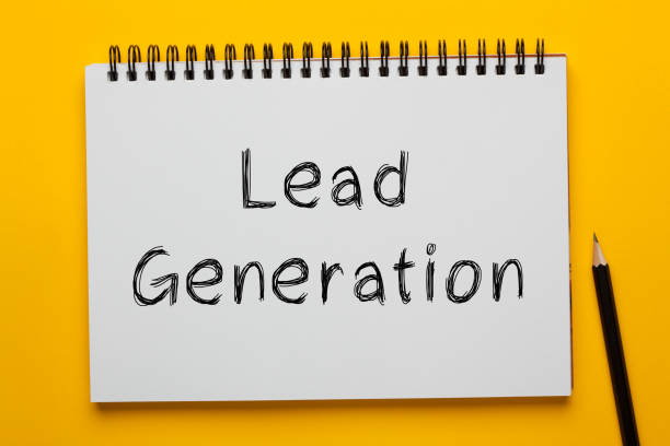 I will provided b2b lead generation and web Research