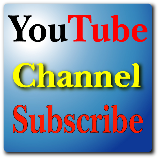 Real YouTube SUB Promotion and Marketing