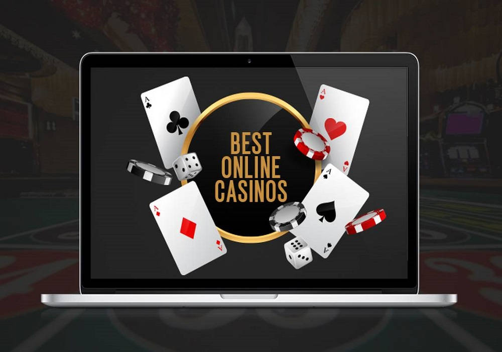 GET Unique 2500+ Quality Super Casino PBN BACKLINK and in Your Homepage With High DAPA PBN BACKLINKs