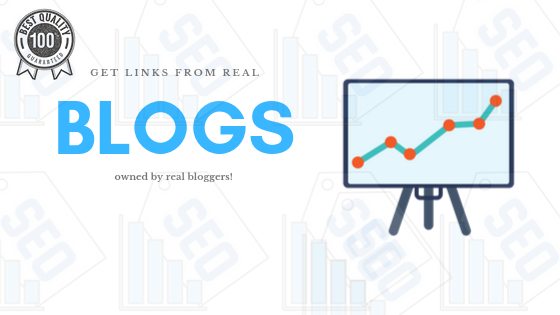 10 High Quality Contextual Post Links from 10 Unique Blogs