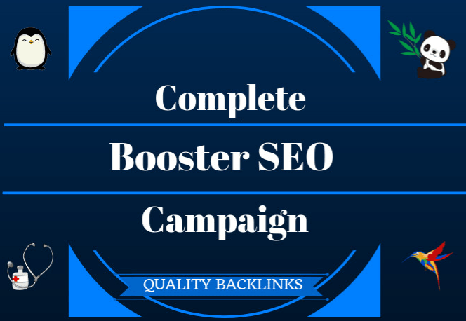 I will build ultra SEO contextual backlinks tiered
