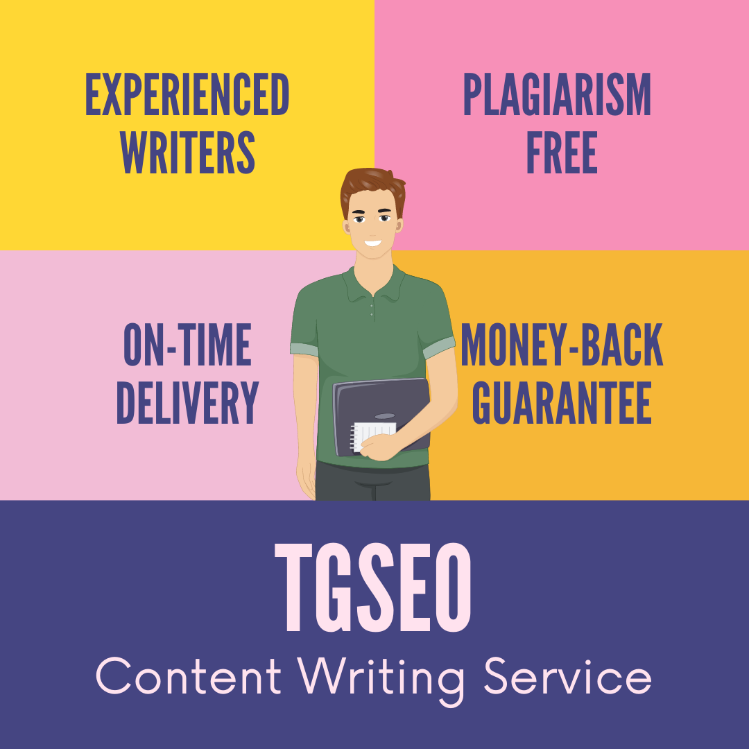 1000 words or 2x500 words high-quality content writing by experienced writers,  plagiarism-free