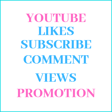 YouTube Marketing and Promotions