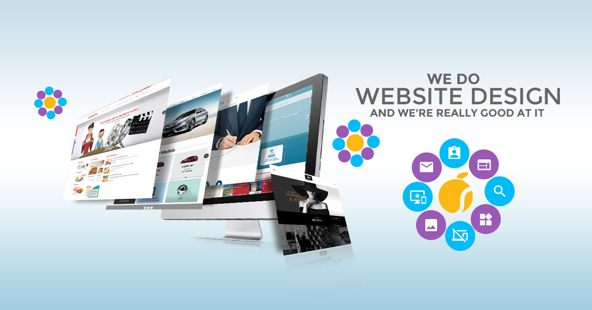 I Will Give You Responsive WordPress Website Design And Blog