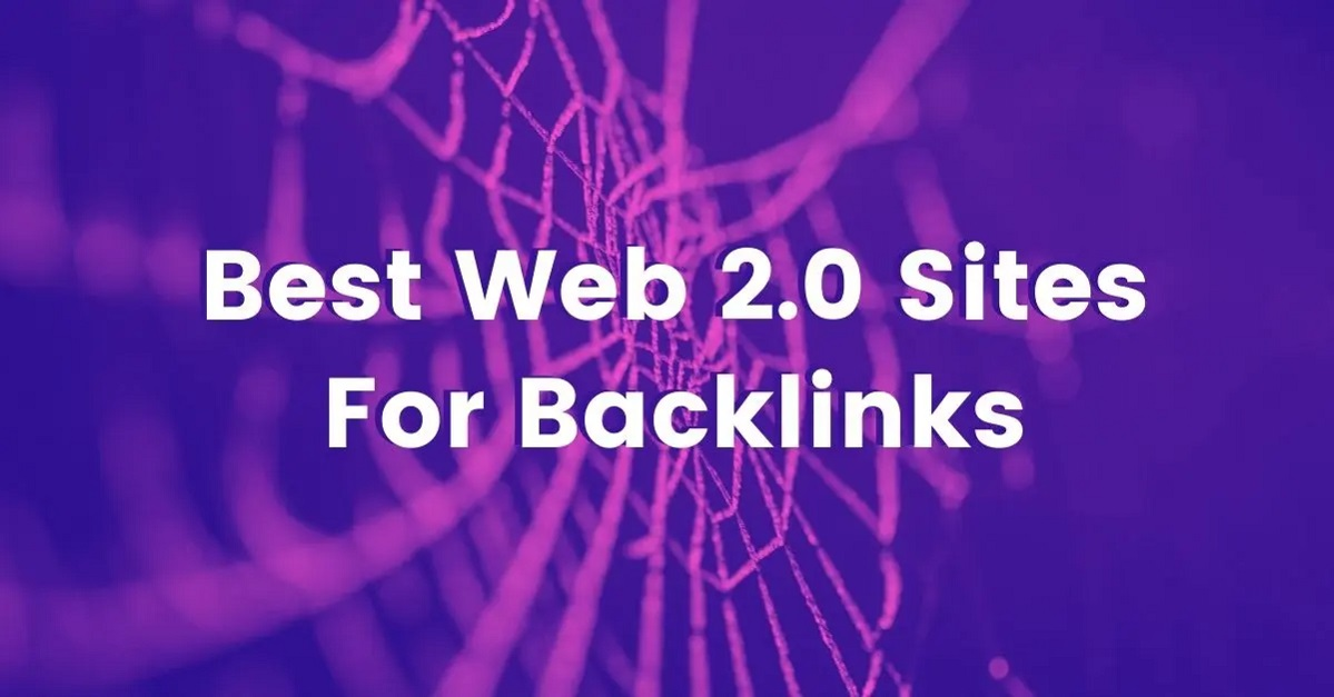 2021 Google Rank with Manually Homepage PBNs Web 2.0 Blog Backlinks and 2000 2nd Tier Link Pyramid