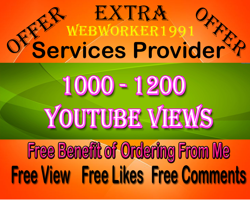 YouTube Video SEO Promotion Marketing for YouTube Search Ranking for 2