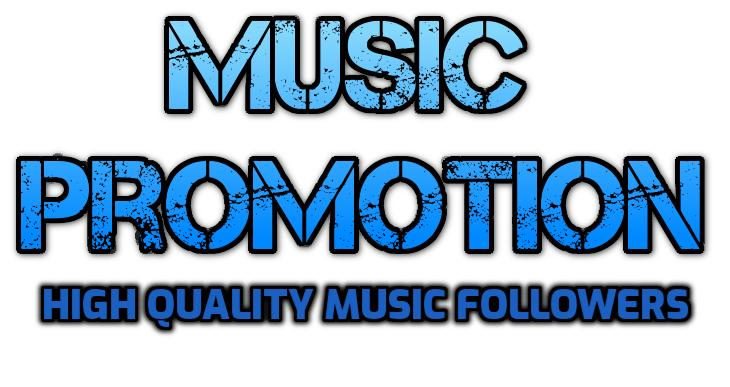 Organic Music Promotion Through World Music Lovers