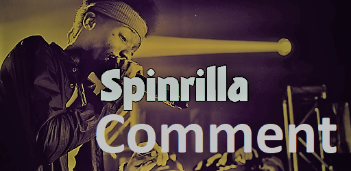 150+ Spinrilla Comments with cheap rate