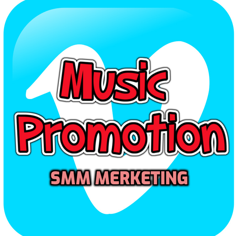 I Will Drive Organic TVimeo's or Preverbnations Music Promotion