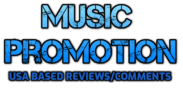 Get High Quality USA Based Music Reviews or Comments