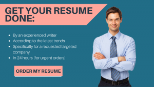 Resume Writing Services Regina Parliament Bangsamoro Gov Ph