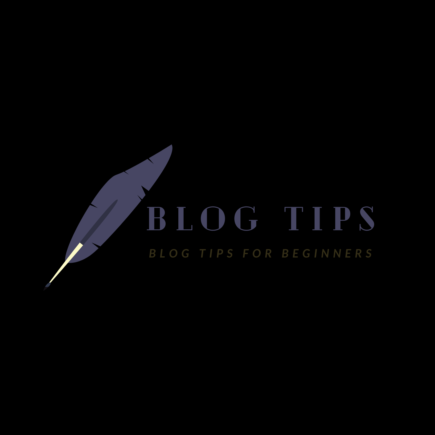 Strong Backlink / Guest Post On Blog Tips. Blogging & SEO Relevant Guest Post Feature
