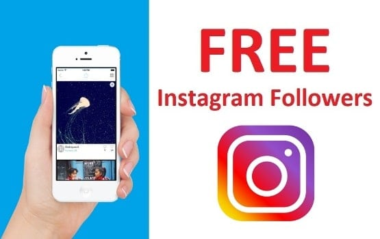 Some Quick Strategies To Get Free Insta Followers-Instant Download-500 + Words-