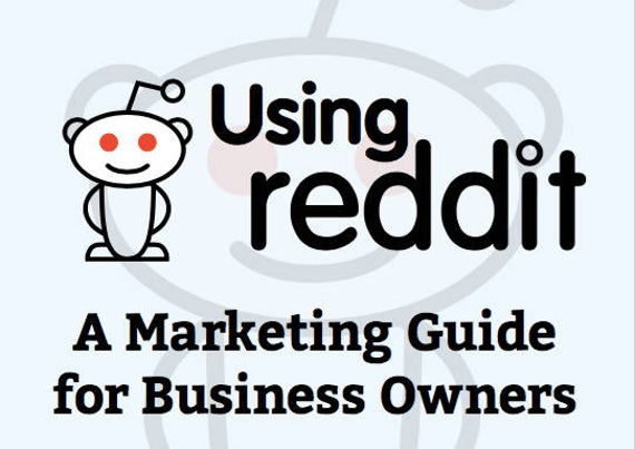 Boost your site for more Traffic and Ranking by 15 Reddit posts