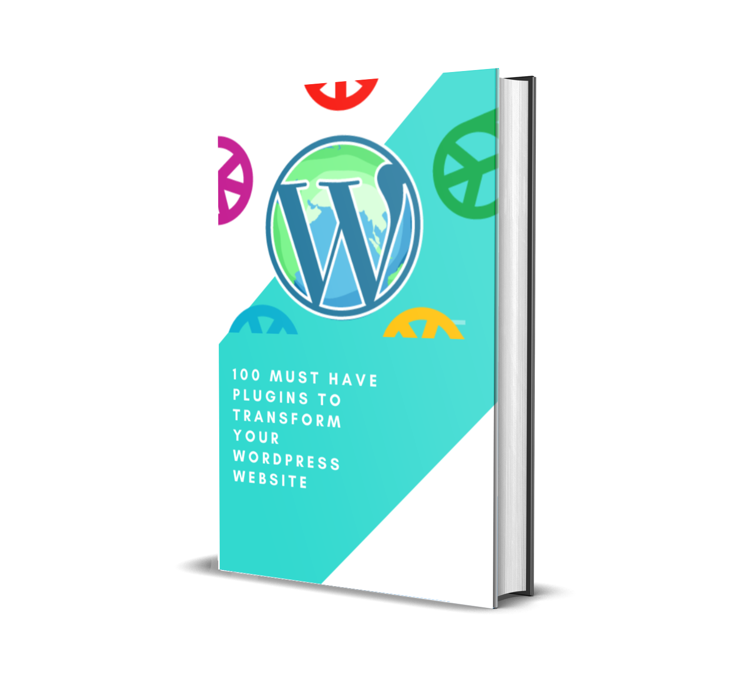 I will create an ebook with content and cover any niche for you in 12h